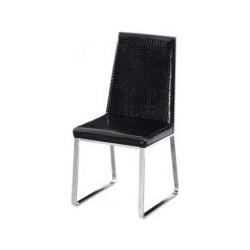 Chair Becky