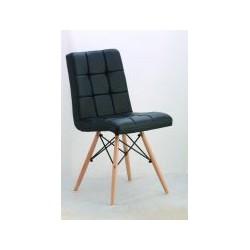 Chair Oscar