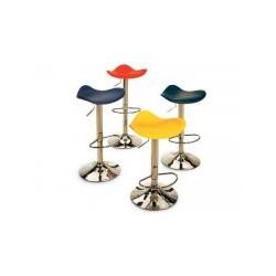 Bar stool J3