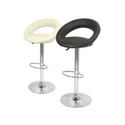 Bar chair Luxus
