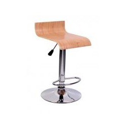 Bar chair Madera
