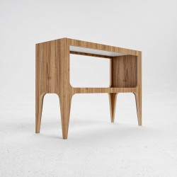 Shelf S2