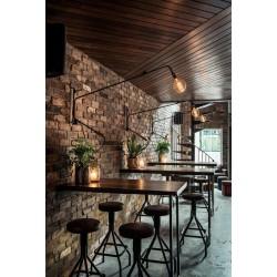 Furniture for bars, restaurants, cafes...
