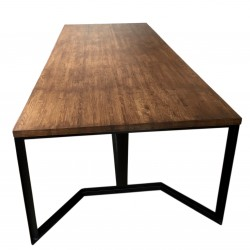 Table Arive
