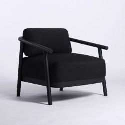 Chair BB3