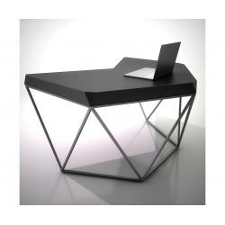 Table Eshome