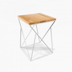 Stool collection (TWIST)