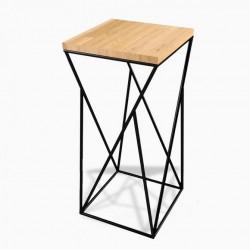 Барный стул (коллекция TWIST BAR)