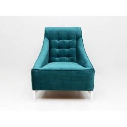 Кресло Luchano
