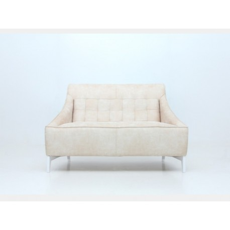 Sofa Luchano