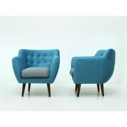 Кресло Venzo