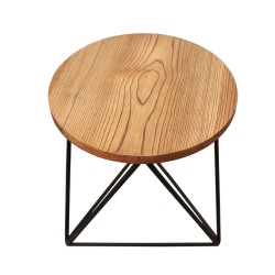 Stool Craft