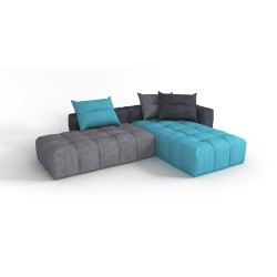 Sofas collection CHOICE