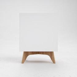 Dresser D4