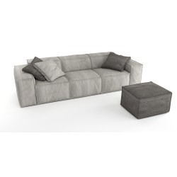 Sofas collection Family