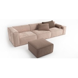 Collection of sofas Fresh
