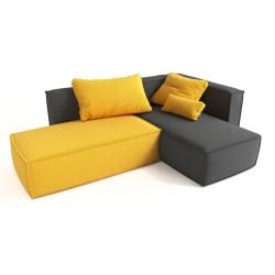 Коллекция диванов Fresh