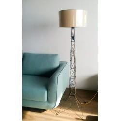 Floor lamp SUPP