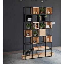 Rack Eshome