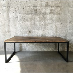 COFFEE TABLE 02