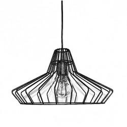 Pendant lamp loft 01