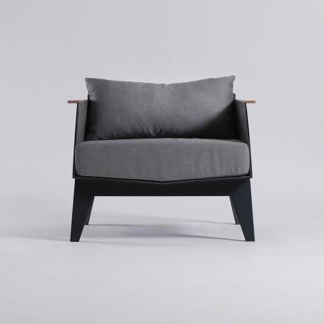 Кресло E6