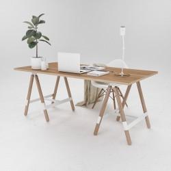 Стол письменный U5