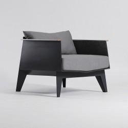 Chair E6