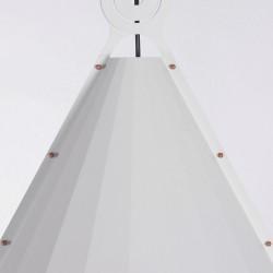Лампа 15.77 S