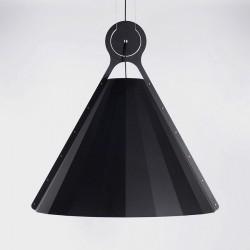 Lamp 15.77 L