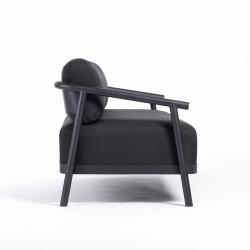 Sofa BB4
