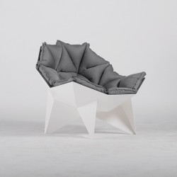 Крісло Q1
