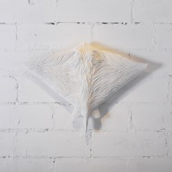 Скульптура Batoidea