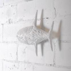 Скульптура Thunnus
