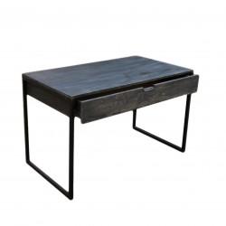 Стол с выдвижным ящиком WZZ