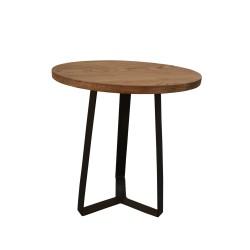Coffee table Torino d45
