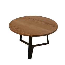 Coffee table Torino d60