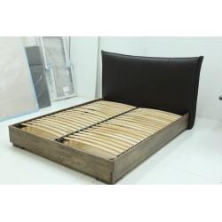 Кровать slip kom