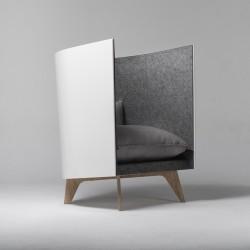 Кресло V1