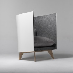 The V1 Chair