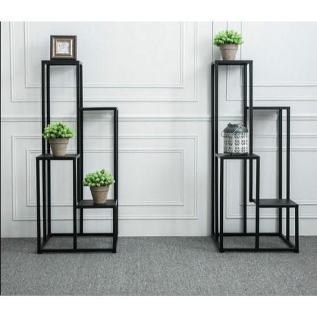 Shelf for flowers Eshome