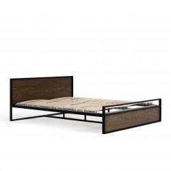 Кровать Сube 1600 (1800)