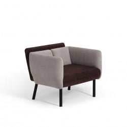 Кресло Twin