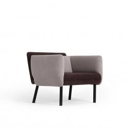 Chair Twin
