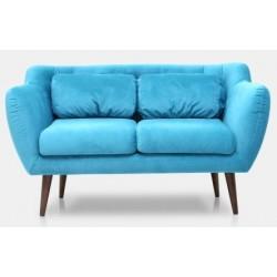 Sofa Venzo