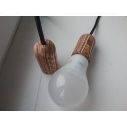 Лампа Патрон