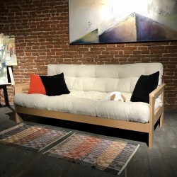 Sofa of Mexico (folding) Action!+Free shipping