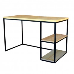Computer table PC