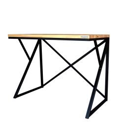 Table Dresser
