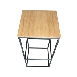Bar stool WZ-1